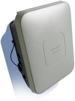 CISCO - Access Point / 802.11N Low Profile AP