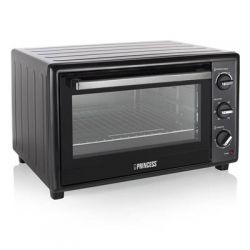 PRINCESS - Mini Forno Ventilado 60L 112388