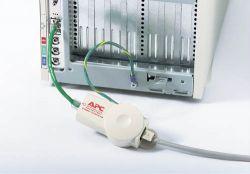 APC - Protectnet With Gigabit Protection