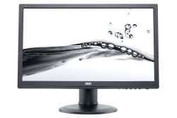 AOC - Value e2460Phu