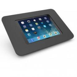 MACLOCKS - Compulocks iPad Table / Wall Lockable Arm