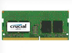 CRUCIAL - CT8G4SFD8213 8GB DDR4 2133MHZ módulo de Memória