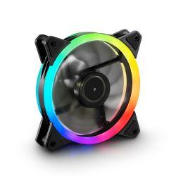 Sharkoon - SHARK Blades RGB Fan