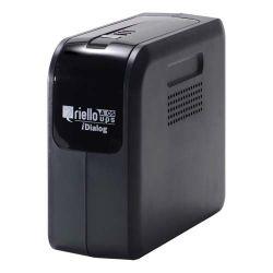 RIELLO - UPS iDialog IDG 600