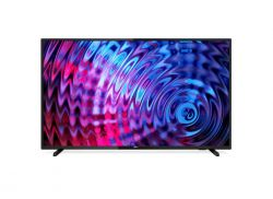 PHILIPS - LED TV 32P FULLHD SMART TV ULTRA SLIM