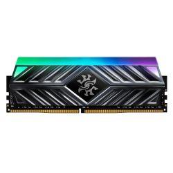 Adata - MÓDULO MEMÓRIA RAM DDR4 8GB PC3600 XPG SPECTRIX D41
