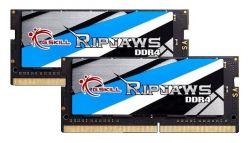 GSkill - memoria SO DDR4 2400 32GB C16 Rip K2