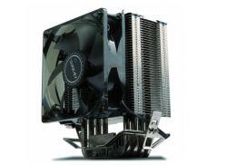ANTEC - A40 PRO Cooler CPU