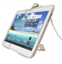 MACLOCKS - Galaxy Tab3 Security Case Bundle