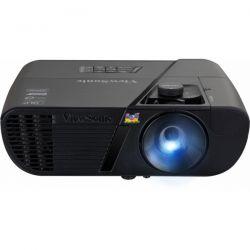 VIEWSONIC - VIDEOPROJETOR FULLHD HDMI 2200 LUMENS