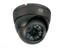 CONCEPTRONIC - 720P Dome AHD CCTV Camera