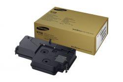 SAMSUNG - Recipiente de Desperdício para SL-K4250RX / 4300 / 4350