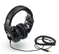 GUILLEMOT - Hercules HDP DJ-Pro M1001