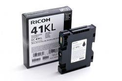 RICOH - CARTUCHO PRETO SG2100N
