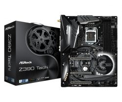 ASRock - MB Intel 1151 Z390 Taichi