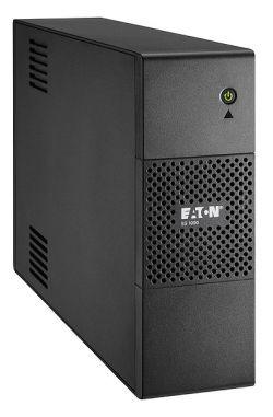 EATON - UPS LINE INTERACTIVE 5110 1000VA TOWER