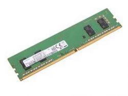 SAMSUNG - U (1.2V) 4GB DDR4 PC2400 (M378A5244CB0-CRC)
