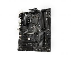 MSI - MB Intel 1151 Z370 PC PRO