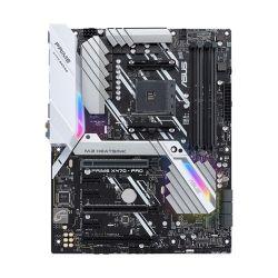 ASUS - PRIME X470-PRO, AMD, AM4, X470