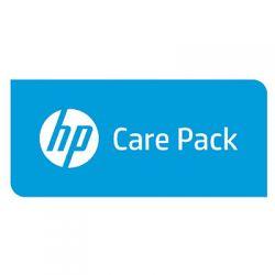 HP - 4GB (1x4GB) DDR4-2133 ECC Reg