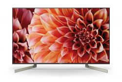 SONY - TV LCD 55P,4K HDR, DIRECT LED, X1E, ANDROID