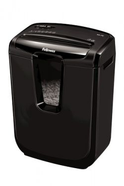 FELLOWES - DESTRUCTORA M-7C