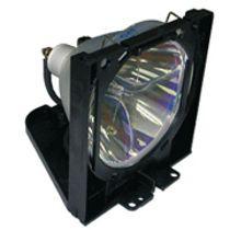 PHILIPS - Lâmpada do projector - UHP - 190 Watt - 4500 hora(s) (modo padrão) / 10000 hora(s) (modo económico) - para Acer P1273, P1273B