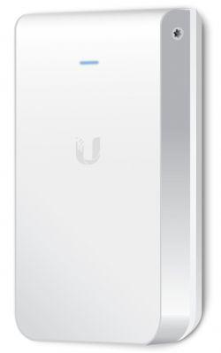 UBIQUITI - UNIFI IW IN WALL WIFI AC