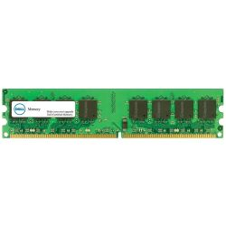 DELL - 8 GB Certified Replacement Memory M