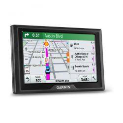 GARMIN - GPS AUTOMOVEL DRIVE 60LMT 6P EUROPA