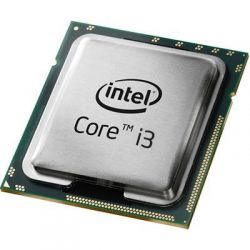 INTEL - I3 7100 1151 3.9G 4MB 2C4T 51W IN BOX OEM
