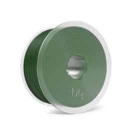 BQ - EASY GO PLA BQ 1,75MM BOTTLE GREEN 1KG