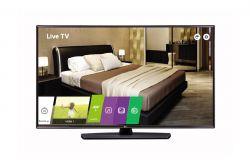 LG - LED TV 43P FHD PRO:CENTRIC SMARTV HOSPITAL