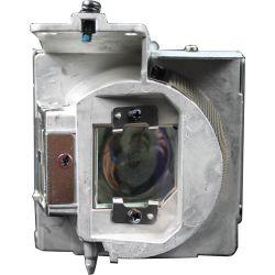 OPTOMA - Lamp Mod f Optoma EH504/W504 Projectors
