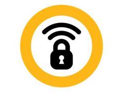 SYMANTEC - Act Key/Norton Wifi Privacy 1.0 SE 1U 1D