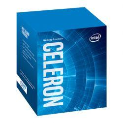 INTEL - CPU INTEL CELERON G4920 3.2 GHZ 2M LGA1151