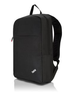 LENOVO - ThinkPad 15.6P Basic Backpack
