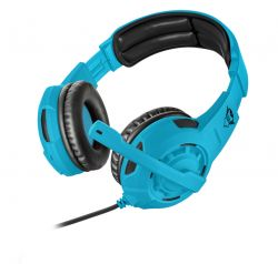 TRUST - SPECTRA GXT310SB GM HDST ACCS HEADSETS