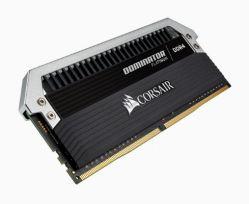 Corsair - Memória DDR4 3333 16GB C16 Dom K2