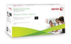 XEROX - Preto - cartucho de toner (opção para: HP 92A) - para HP LaserJet 1100, 1100a, 1100se, 1100xi, 3200, 3200m, 3200se