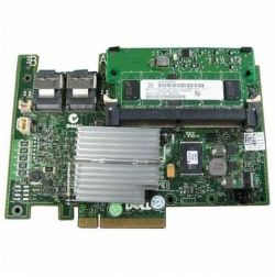 DELL - PERC H830 RAID ADAPTER P/EXTERNAL MD14XX 2GB NV CACHE _LOWPROFILE