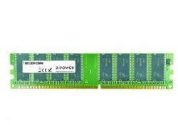 2-POWER - 1GB 240P DIMM DDR3-1333 CL9 1.5V 128X8