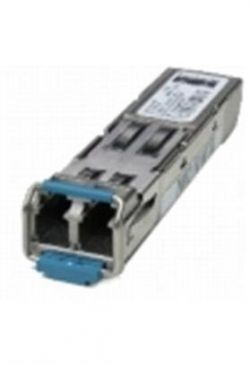 CISCO - ROUTING HIGH END - 10GBASE-LR SFP MODULE EXT CATX