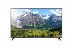LG - 49UK6300 TV 49P LED 4K Smart TV FHD USB HDMI