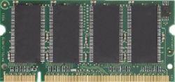 2-POWER - 1GB DDR2 667MHZ SODIMM