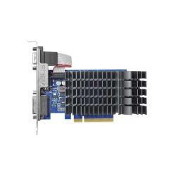 ASUS - VGA GT730 2GB DDR3 DVI/HDMI - GT730-SL-2GD3-BRK-V2