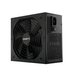 GIGABYTE - G750H 750W ACTIVE PFC VENTILADOR 140MM ATX (GP-G750H)