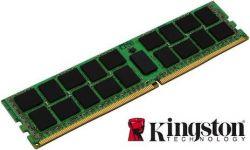 KINGSTON - 32GB 2400MHz DDR4 ECC Reg CL17 DIMM 2Rx4 Micron E IDT