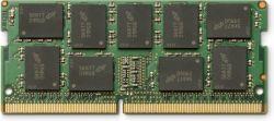 HP - 8GB (1x8GB) DDR4-2666 ECC RegRAM