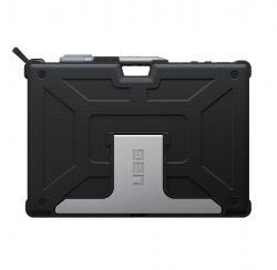 UAG - Surface Pro 4 Case-Black/Black